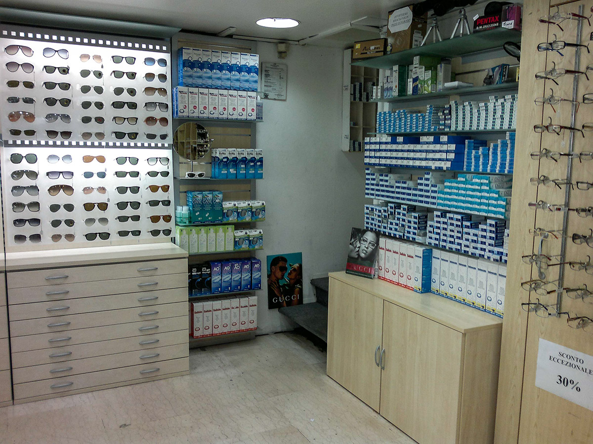 Arredamento ottica 28 images arredamento negozi ottica for Negozi d arredamento