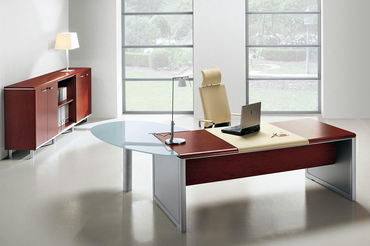 Arredo ufficio completo finest arredo completo ufficio for Arredo ufficio milano